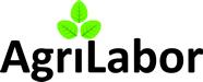Agrilabor Jobs